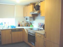 Location Appartement 2 pièces Dinsheim