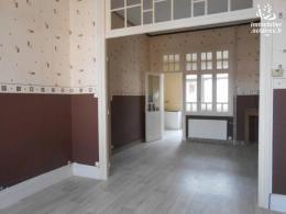 Location Maison 7 pièces La Bassee