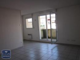 Location Appartement 2 pièces Golbey