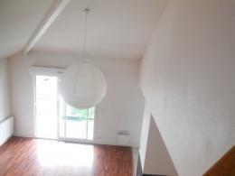 Achat Appartement 4 pièces Aytre