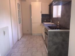 Achat Appartement 2 pièces Beinheim
