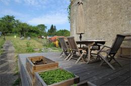 Achat Maison 7 pièces Boulay Moselle