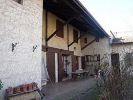 Maison Jaillans &bull; <span class='offer-area-number'>170</span> m² environ &bull; <span class='offer-rooms-number'>6</span> pièces