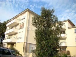 Location Appartement 3 pièces St Genis Laval