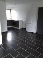 Location Appartement Bazuel