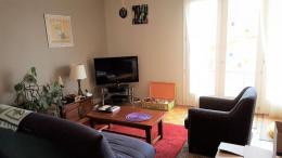 Appartement Toulouse &bull; <span class='offer-area-number'>75</span> m² environ &bull; <span class='offer-rooms-number'>3</span> pièces