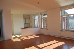 Location Appartement 3 pièces Steenvoorde