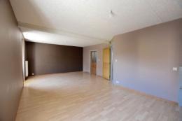 Location Appartement 4 pièces Voujeaucourt