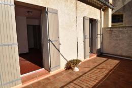 Achat Maison 3 pièces St Savournin