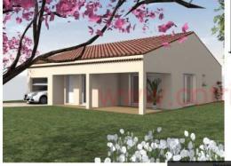 Achat Maison 4 pièces St Cyr les Vignes