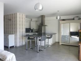 Achat Appartement 3 pièces Lanester
