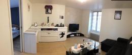 Achat Appartement 4 pièces Coubert