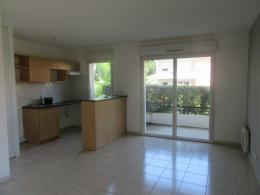 Location Appartement 2 pièces Challans