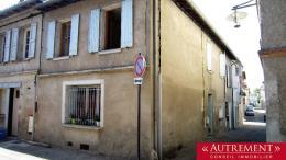 Achat Maison 4 pièces St Sulpice