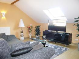 Location Appartement 5 pièces Altviller