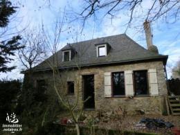 Achat Maison Chatelais
