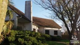 Achat Maison 7 pièces Boisleux au Mont