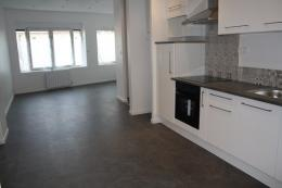 Achat Appartement 2 pièces Loos