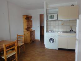 Achat Appartement 2 pièces St Vallier de Thiey