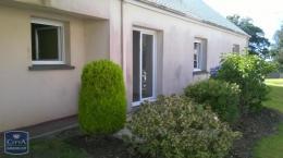 Location Appartement 4 pièces La Glacerie