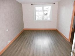 Location Appartement 2 pièces Billom