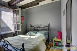 Location Appartement 3 pièces Ribeauville