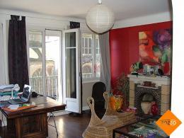Location Appartement 3 pièces Coutances