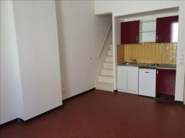 Location Appartement 2 pièces Salon de Provence