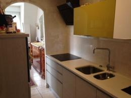 Achat Appartement 2 pièces Creutzwald