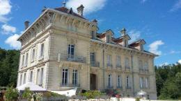 Location Appartement 2 pièces Carignan de Bordeaux