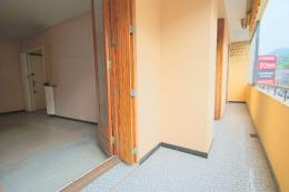 Appartement Menton &bull; <span class='offer-area-number'>41</span> m² environ &bull; <span class='offer-rooms-number'>2</span> pièces
