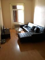 Location Appartement 2 pièces St Etienne