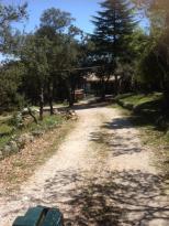 Location Villa 2 pièces Tourves
