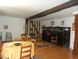 Achat Appartement 5 pièces Auxerre