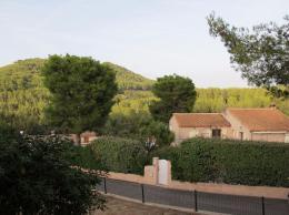 Achat Maison 4 pièces St Cyr sur Mer