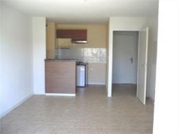 Location Appartement 2 pièces Mauvezin