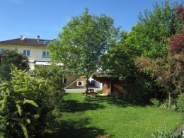 Maison Geudertheim &bull; <span class='offer-area-number'>125</span> m² environ &bull; <span class='offer-rooms-number'>5</span> pièces