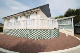 Achat Maison 3 pièces Briollay