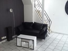 Achat Appartement 4 pièces Carvin