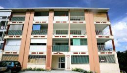 Achat Appartement 2 pièces Schoelcher