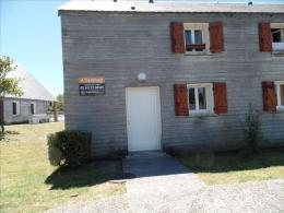 Achat Maison 4 pièces La Salvetat sur Agout