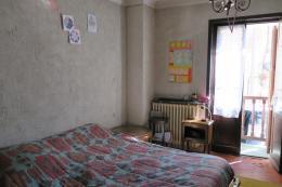 Achat Maison 3 pièces La Brigue