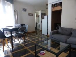 Location Appartement 2 pièces Montarnaud