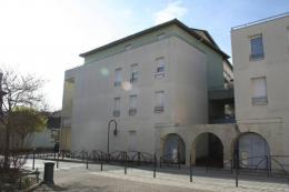 Location Appartement 4 pièces Bourgoin Jallieu