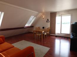 Achat Appartement 4 pièces Ermont