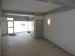 Achat Appartement 3 pièces Thoissey