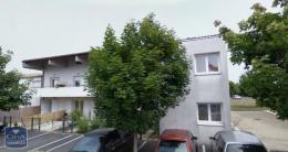 Achat Appartement 2 pièces Buxerolles