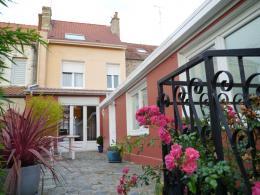 Achat Maison 7 pièces St Omer