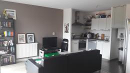 Location Appartement 2 pièces Baisieux