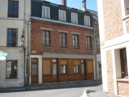 Achat Maison 6 pièces Liesse Notre Dame